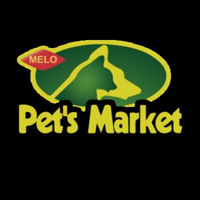 Pet'sMarket