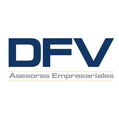 DFV Asesores Empresariales