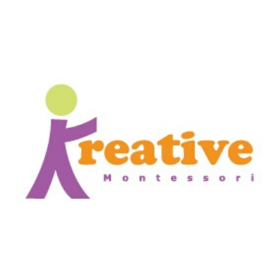Kreative Montesori
