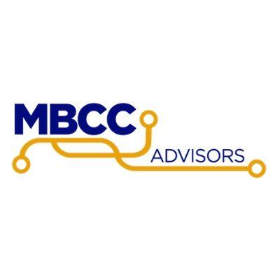 MBCC Advisors