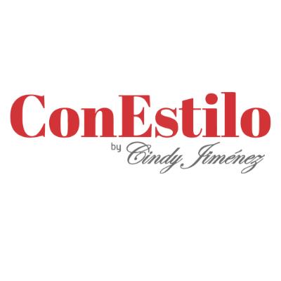 ConEstilo