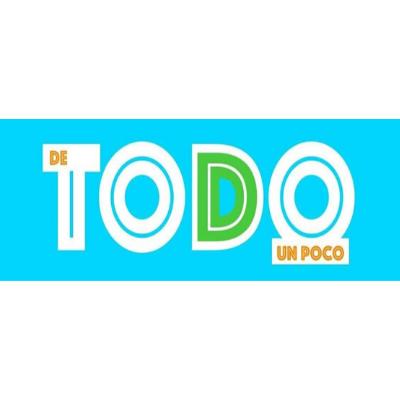 DeTodoEnPoco