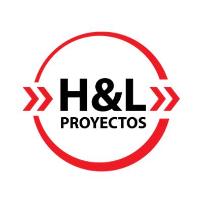 HyLProyectos