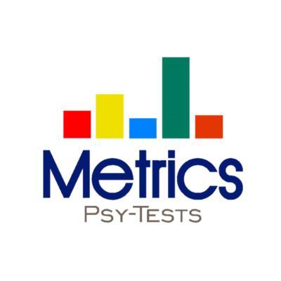 MetrycsPsyTests