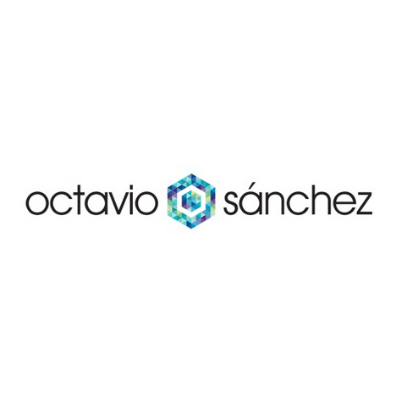 OctavioSanchez