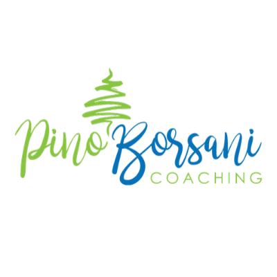 PinoBorsani