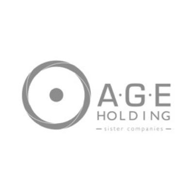 AGE Holding
