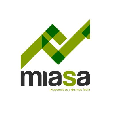 Miasa
