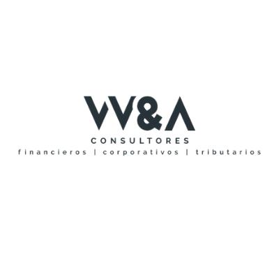 WA Consultores