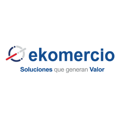 Clientes-RightPeople